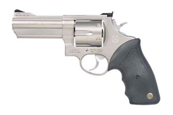 taurus 44 magnum revolver. Taurus 44 4quot; - 44SS4
