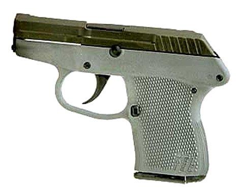 http://media.gunup.s3.amazonaws.com/handgun_images/images/P3ATPKGY/P3ATPKGY_1.jpg