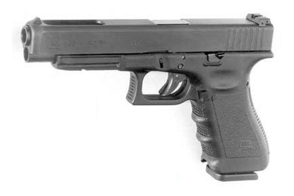 glock 35 wallpaper related - photo #10