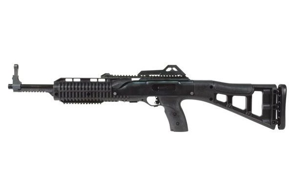 Hi-Point Firearms Carbine TS - 995TS