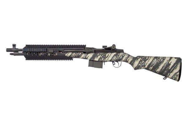 Any input or help would be  M14 Socom 2